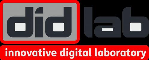 DidLab